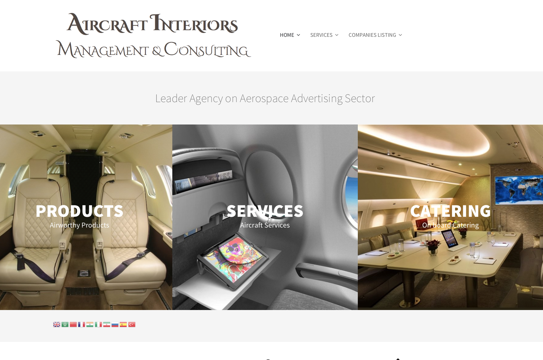 aircraftinteriors-mc.com